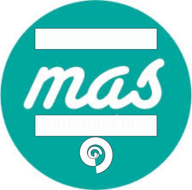 تصميم شعار لمجموعة العمل