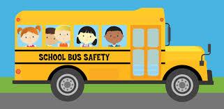 تصميم نظام أمان في الحافلة  المدرسية باستخدام حساس المسافة Ultrasonic Distance Sensor