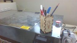 ورشة الفيصل الفنيه .