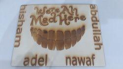 M3 203 ثانوية ابن نفيس ( نواف العريج ، هشام سعيدان , عبدالله مشيط ، عادل الرشيدي )