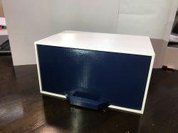 Box | صندوق