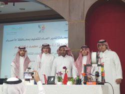 مشاركة ثانوية الإمام جعفر الصادق في ملتقى العمل الجماعي