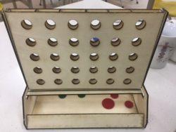 لعبة الدوائر المتشابهه (ثانوية السليل الاولى)