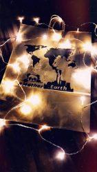 mother_earth (ثانوية نورة الجبر )
